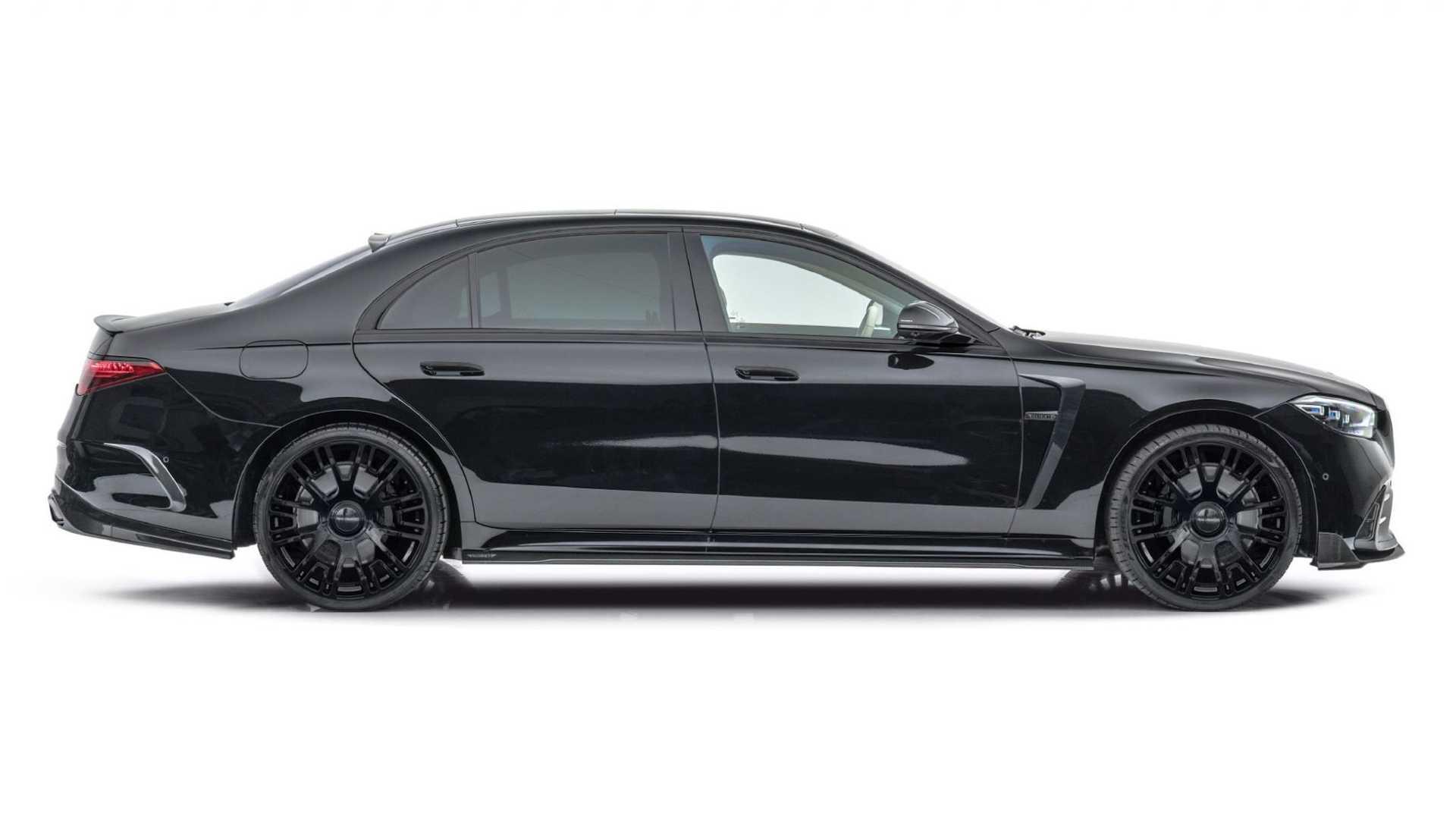 Mansory-công-bố-gói-độ-thể-thao-dành-cho-Mercedes-Benz-S-Class-(W223) (14).jpg