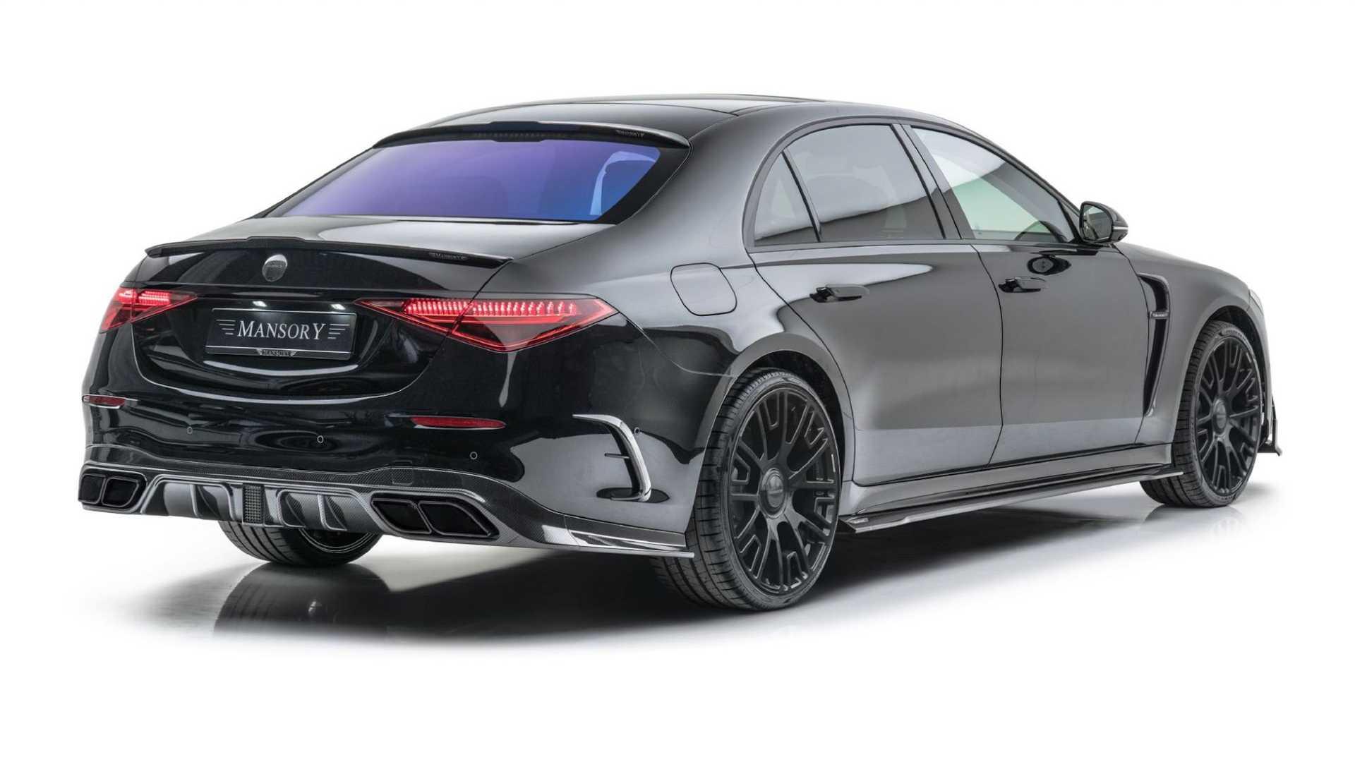 Mansory-công-bố-gói-độ-thể-thao-dành-cho-Mercedes-Benz-S-Class-(W223) (15).jpg