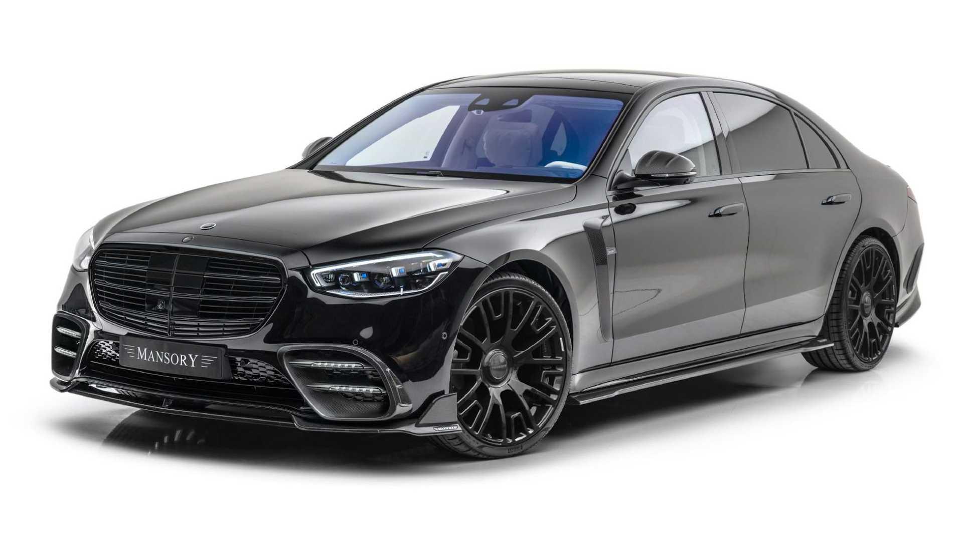 Mansory-công-bố-gói-độ-thể-thao-dành-cho-Mercedes-Benz-S-Class-(W223) (16).jpg