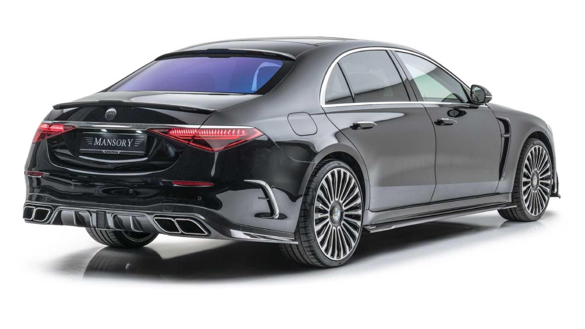 Mansory-công-bố-gói-độ-thể-thao-dành-cho-Mercedes-Benz-S-Class-(W223) (17).jpg