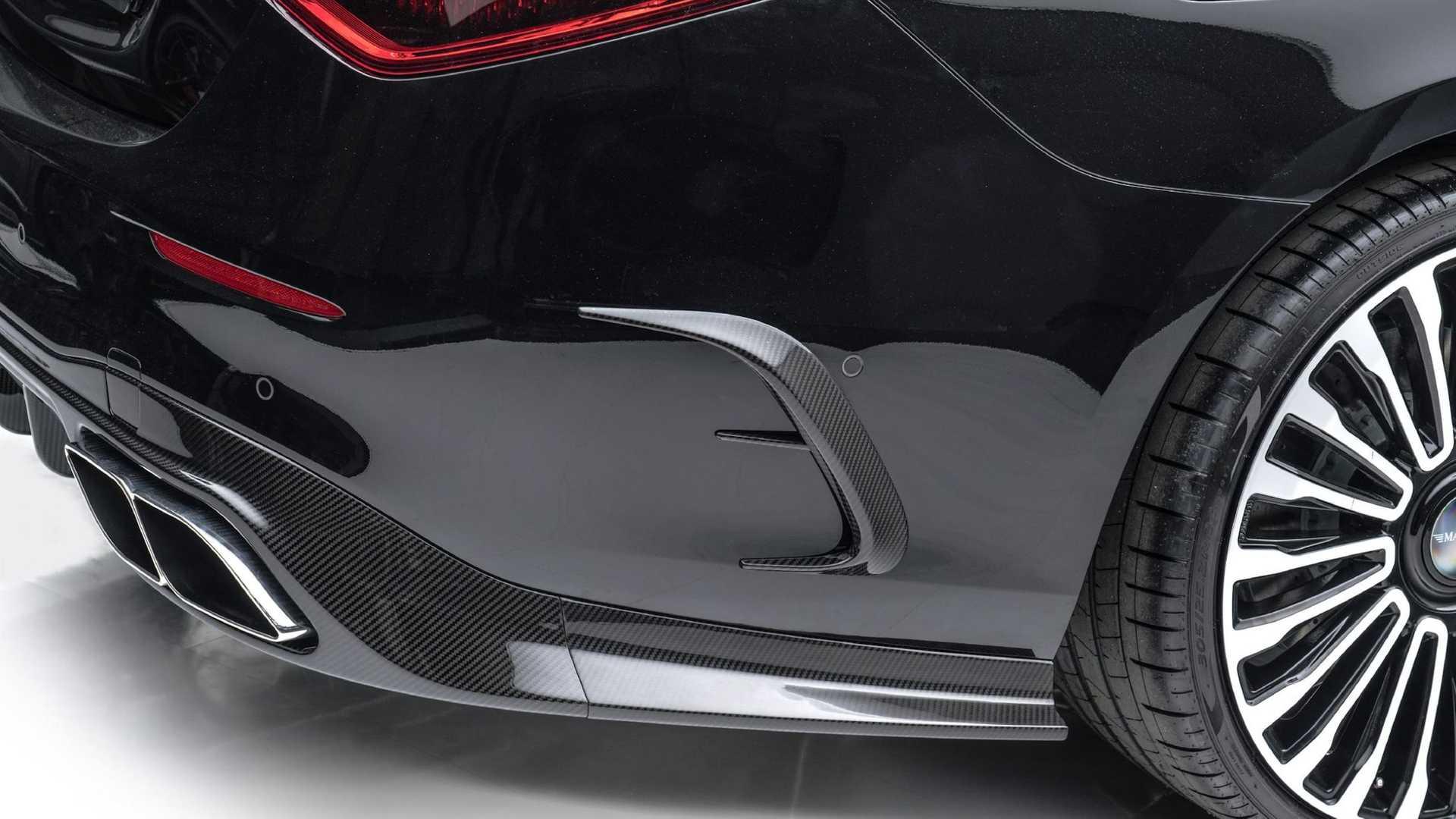 Mansory-công-bố-gói-độ-thể-thao-dành-cho-Mercedes-Benz-S-Class-(W223) (2).jpg