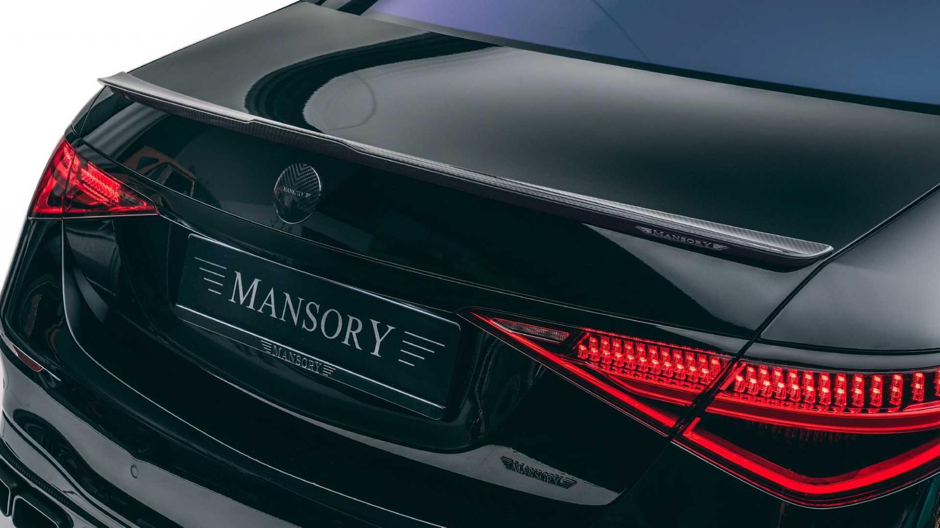 Mansory-công-bố-gói-độ-thể-thao-dành-cho-Mercedes-Benz-S-Class-(W223) (4).jpg