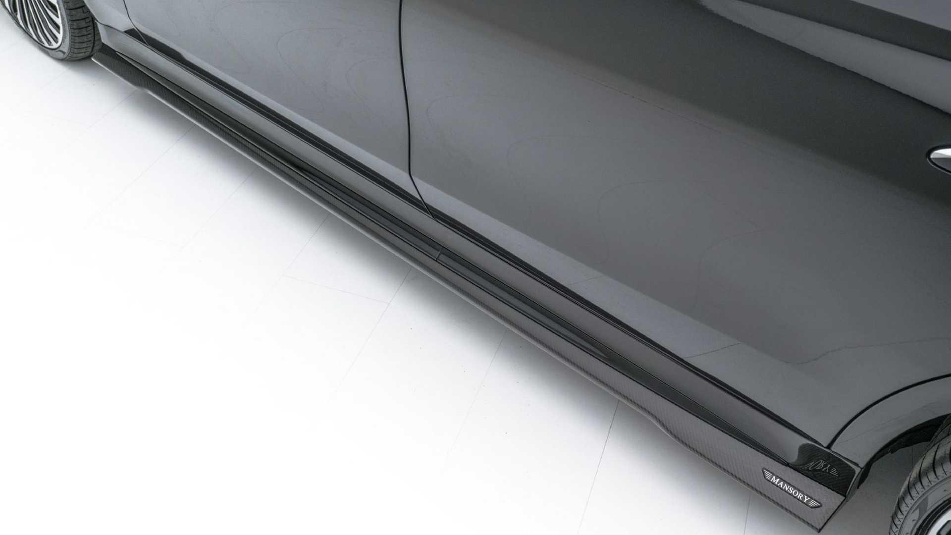 Mansory-công-bố-gói-độ-thể-thao-dành-cho-Mercedes-Benz-S-Class-(W223) (6).jpg