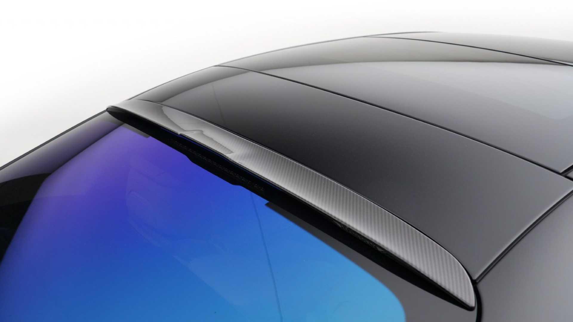 Mansory-công-bố-gói-độ-thể-thao-dành-cho-Mercedes-Benz-S-Class-(W223) (7).jpg