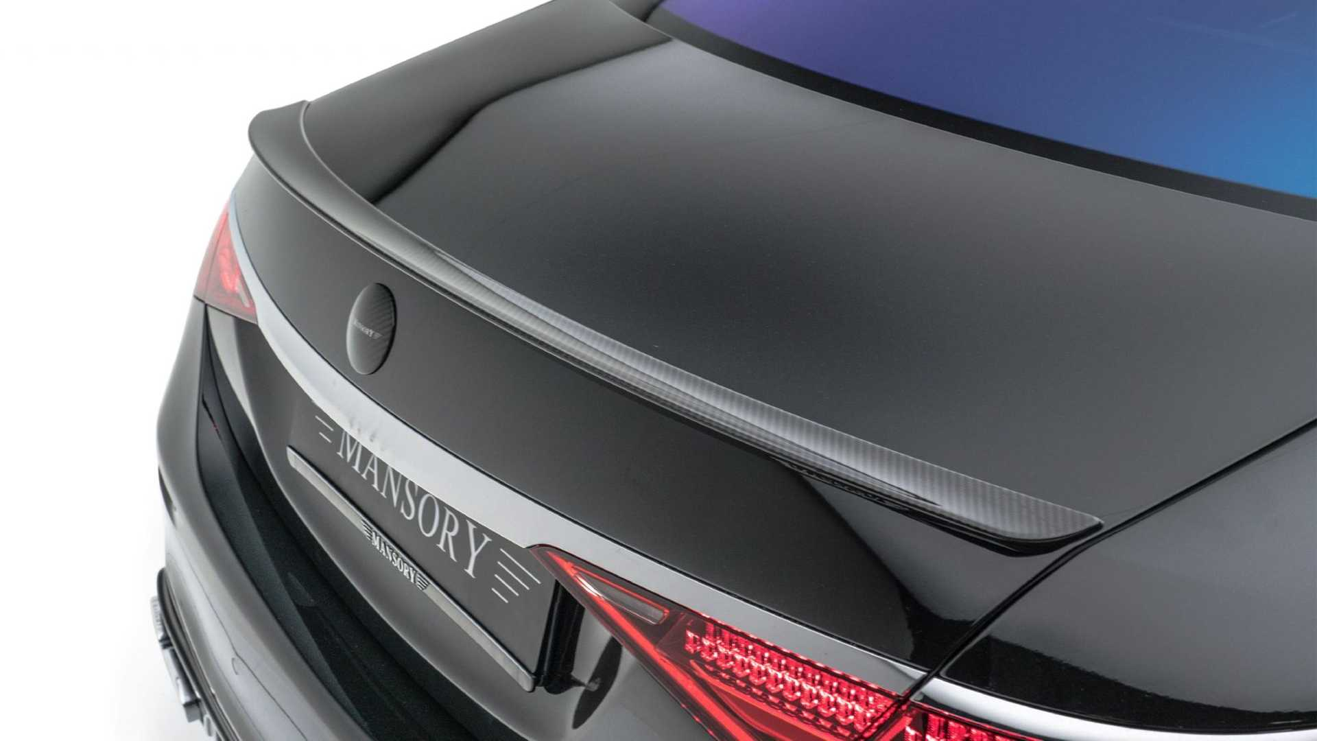 Mansory-công-bố-gói-độ-thể-thao-dành-cho-Mercedes-Benz-S-Class-(W223) (8).jpg