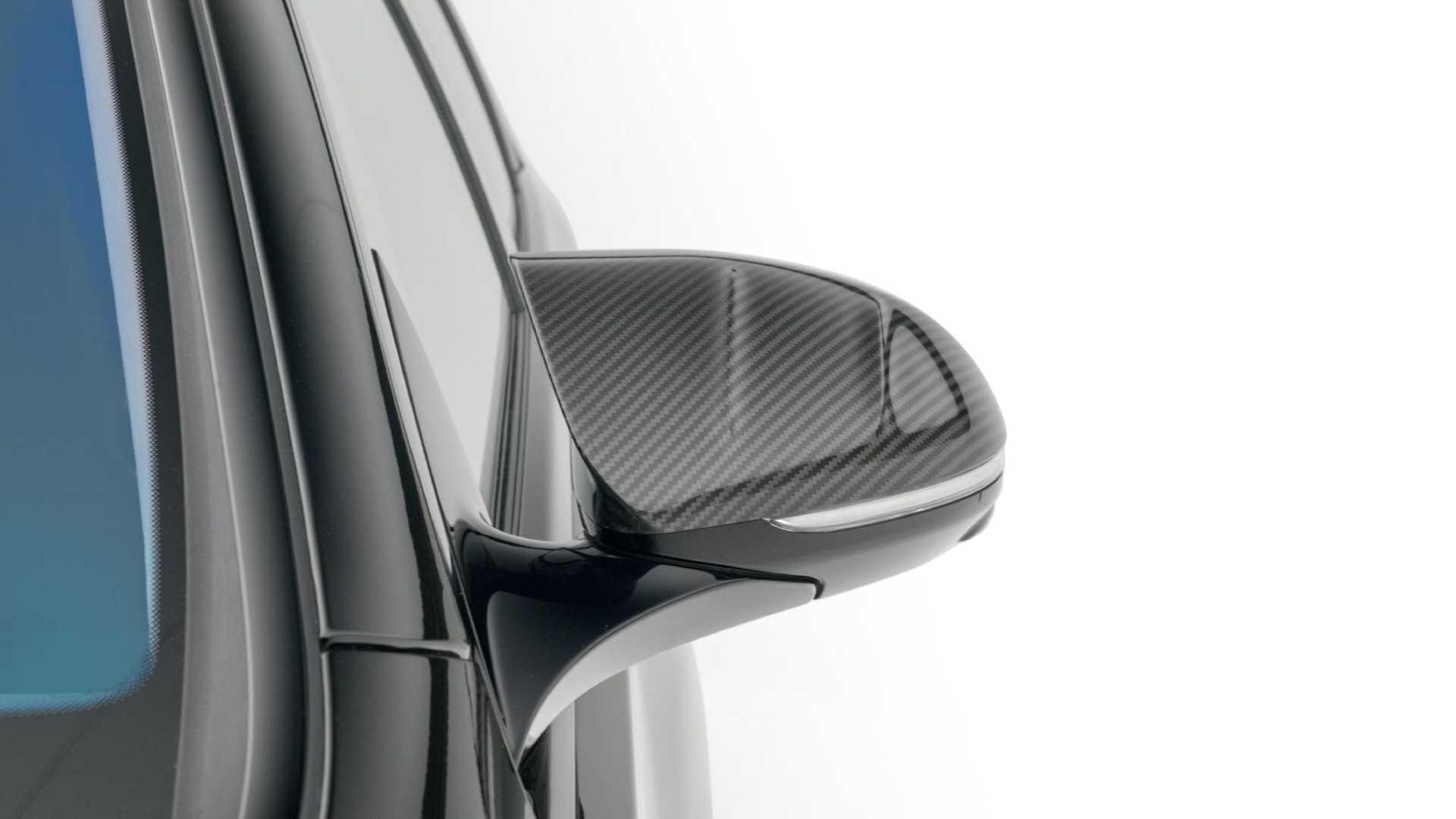 Mansory-công-bố-gói-độ-thể-thao-dành-cho-Mercedes-Benz-S-Class-(W223) (9).jpg