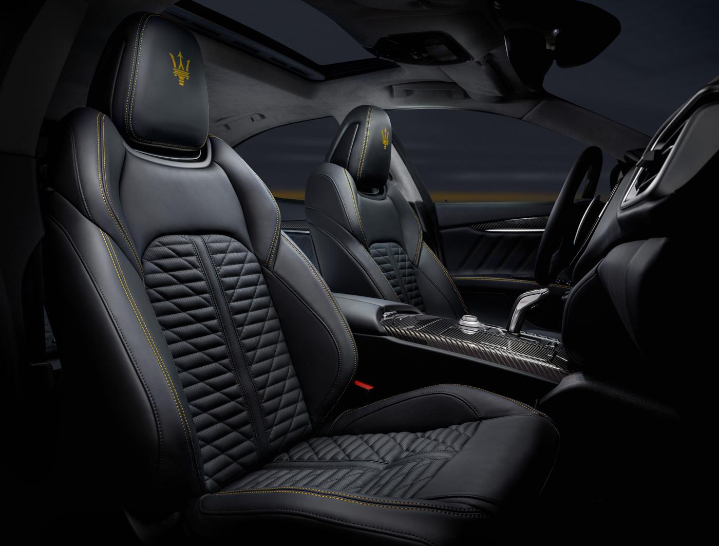 Maserati-F-Tributo-Collection-14.jpg