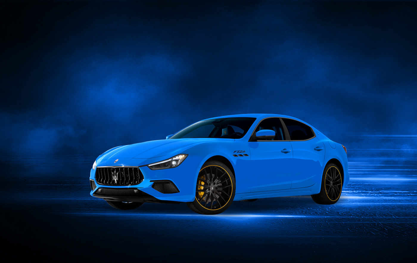 Maserati-F-Tributo-Collection-2.jpg