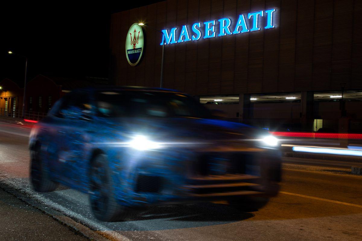 Maserati-Grecale-chiec-suv-hoan-toan-moi-du-kien-ra-mat-thang-11-anh-1.jpeg