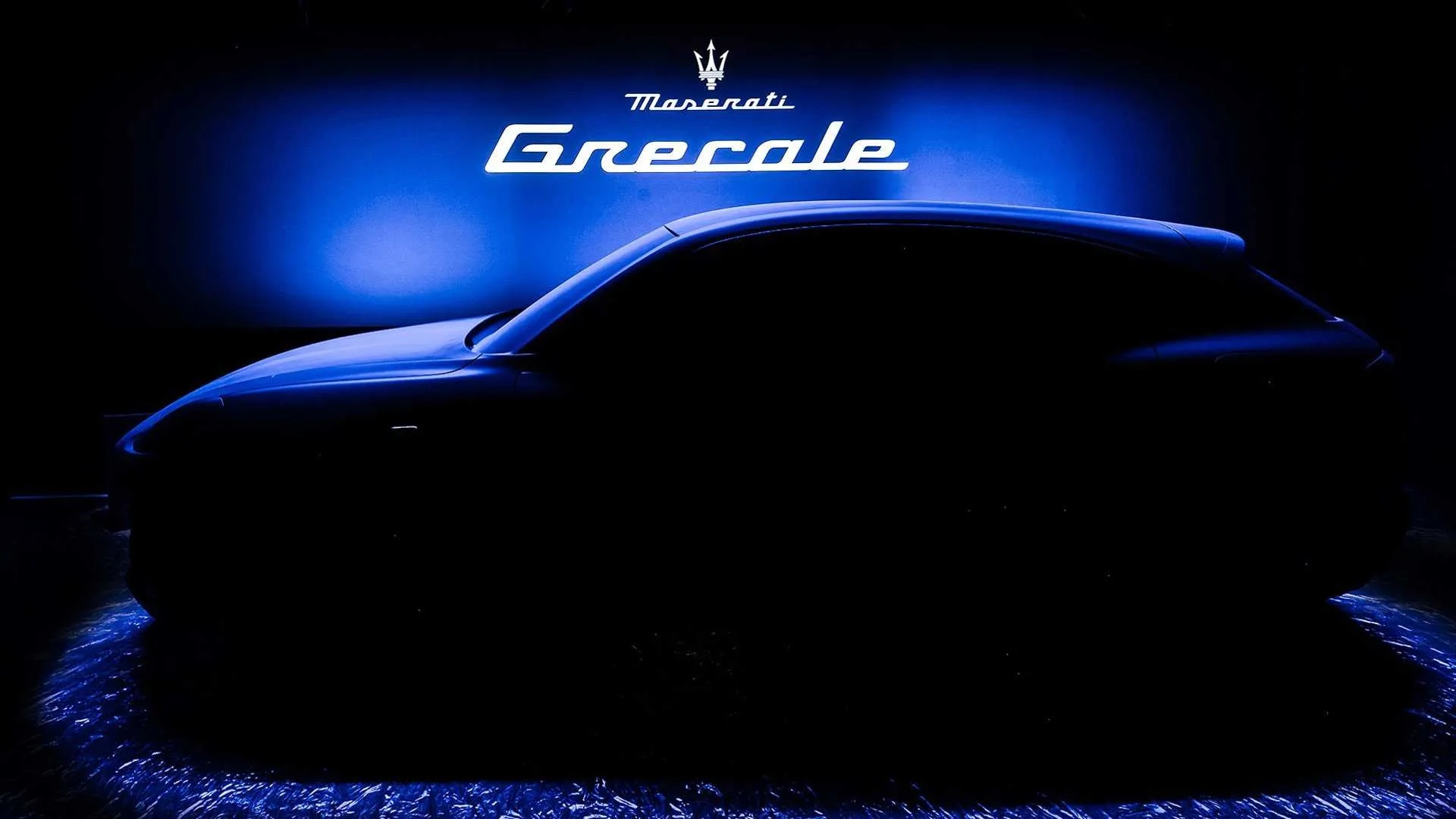 Maserati-Grecale-chiec-suv-hoan-toan-moi-du-kien-ra-mat-thang-11-anh-3.jpg