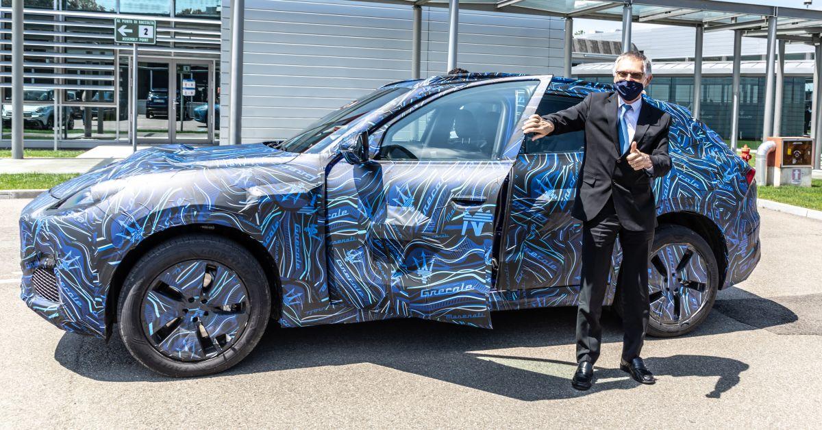 Maserati-Grecale-chiec-suv-hoan-toan-moi-du-kien-ra-mat-thang-11-anh-5.jpeg