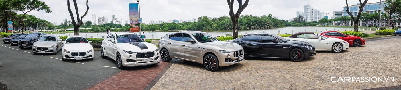 Maserati-việt-nam.jpg
