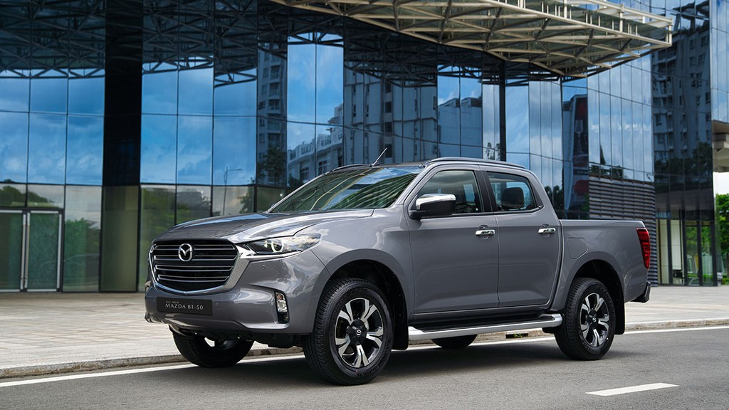 Mazda-BT50-2021-canh-tranh-ranger-hilux-triton-anh-12.jpg