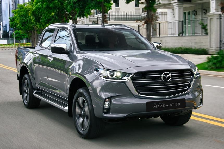 Mazda-BT50-2021-canh-tranh-ranger-hilux-triton-anh-2.jpg