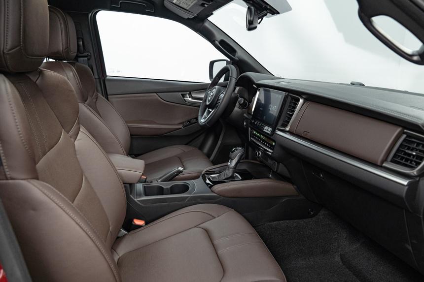 Mazda_BT_50_2021_8.jpg