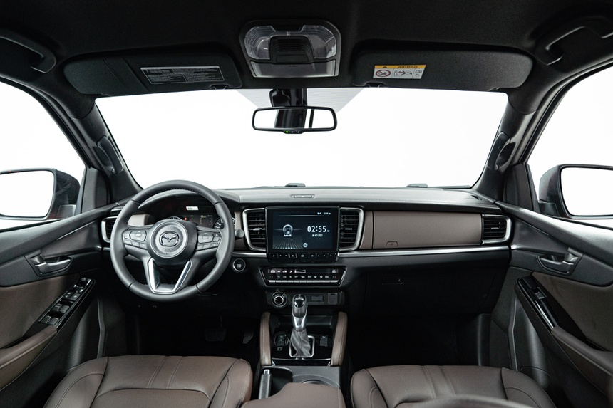Mazda_BT_50_2021_9.jpg