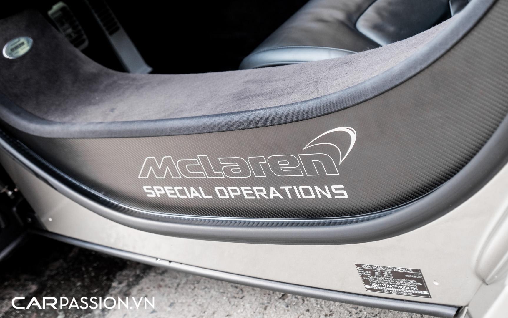 McLaren 650S Spider MSO11.JPG