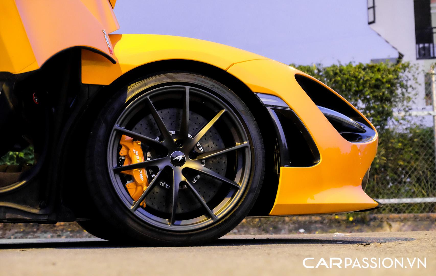 McLaren 720S Spider của doanh nhân Vũng Tàu (10).JPG