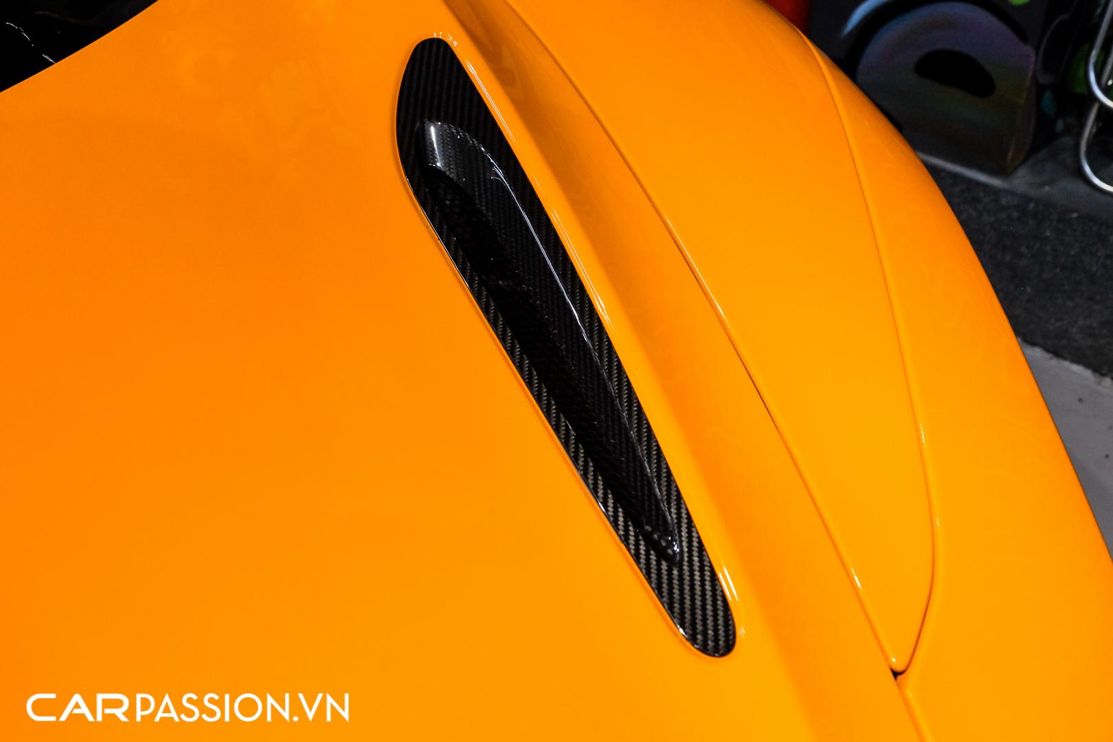McLaren 720S Spider của doanh nhân Vũng Tàu (20).JPG