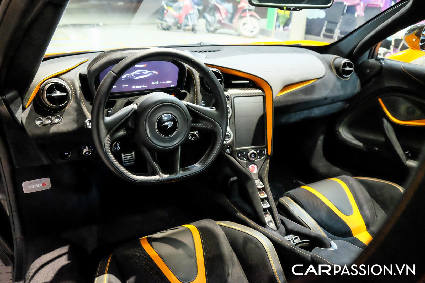 McLaren 720S Spider của doanh nhân Vũng Tàu (27).JPG