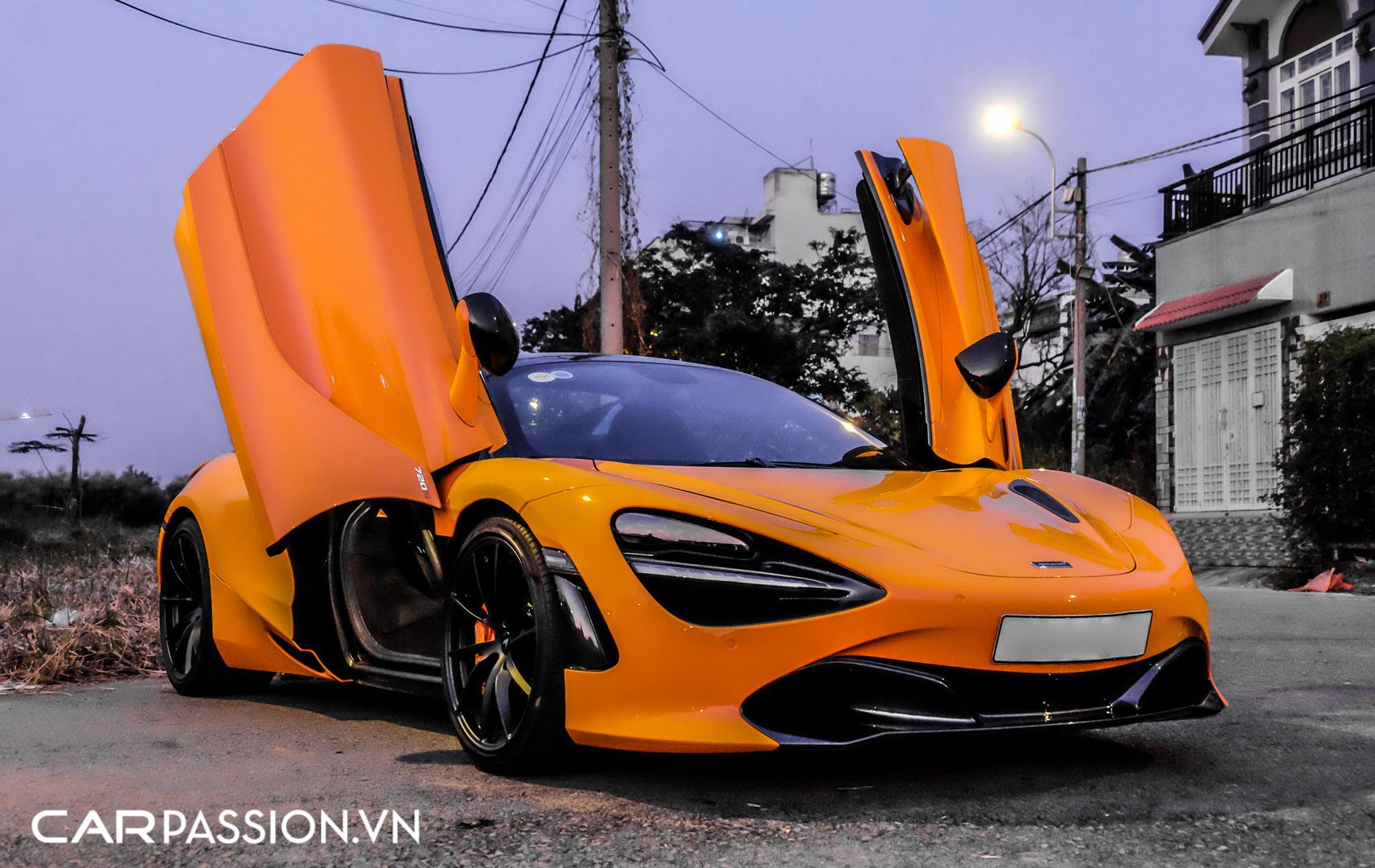 McLaren 720S Spider của doanh nhân Vũng Tàu (3).JPG