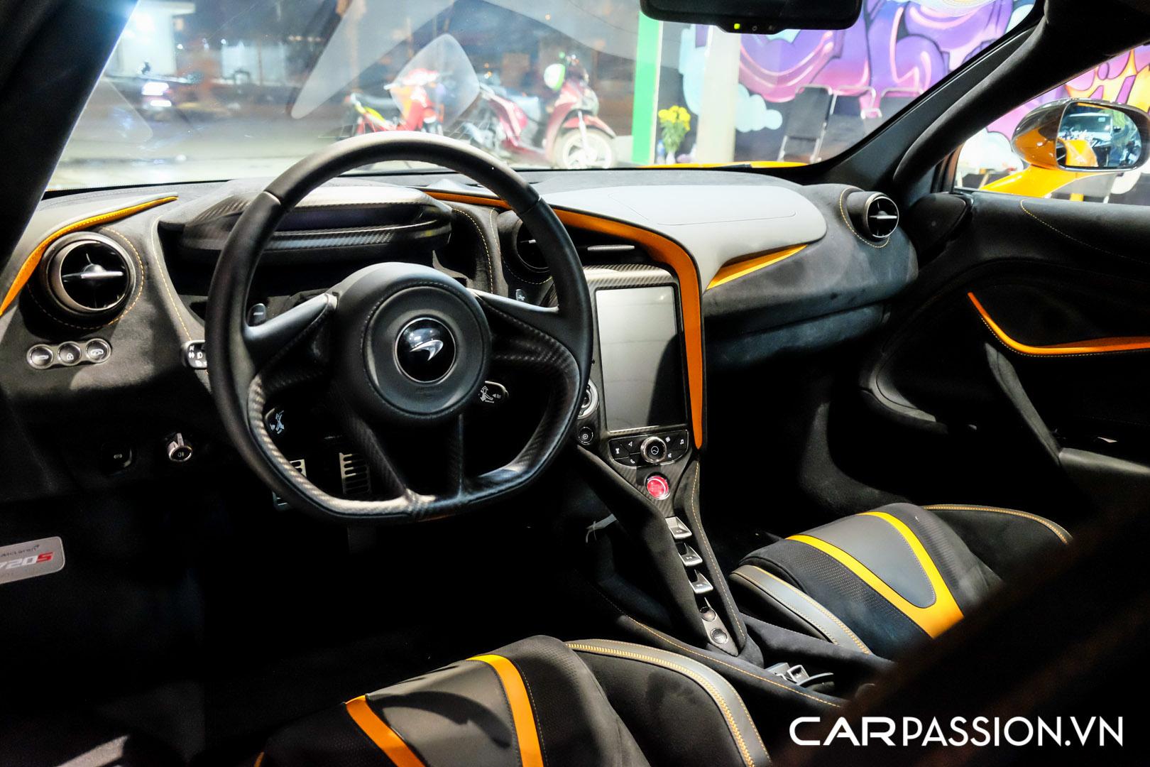 McLaren 720S Spider của doanh nhân Vũng Tàu (31).JPG
