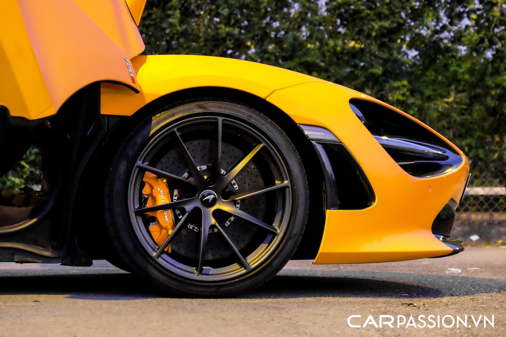 McLaren 720S Spider của doanh nhân Vũng Tàu (8).JPG