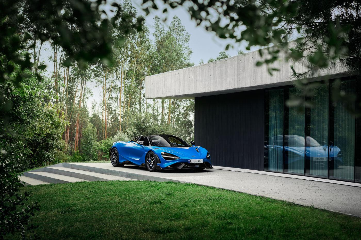 McLaren-765-LT-Spider-siêu-xe-mui-trần-hiệu-năng-cao-dẫn-đầu-phân-khúc-1.jpg