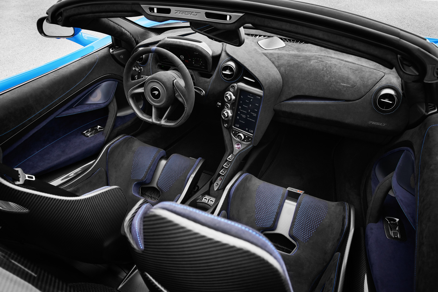McLaren-765-LT-Spider-siêu-xe-mui-trần-hiệu-năng-cao-dẫn-đầu-phân-khúc-10.jpg