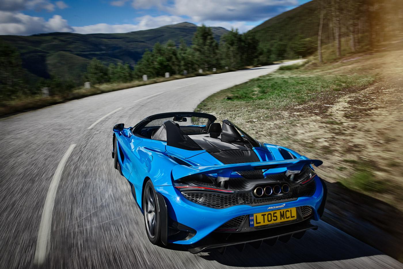 McLaren-765-LT-Spider-siêu-xe-mui-trần-hiệu-năng-cao-dẫn-đầu-phân-khúc-11.jpg