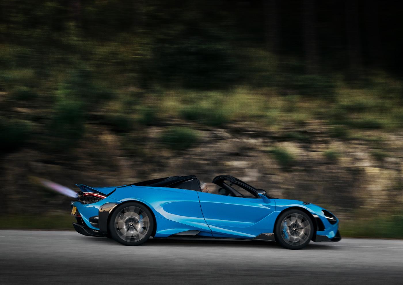 McLaren-765-LT-Spider-siêu-xe-mui-trần-hiệu-năng-cao-dẫn-đầu-phân-khúc-17.jpg