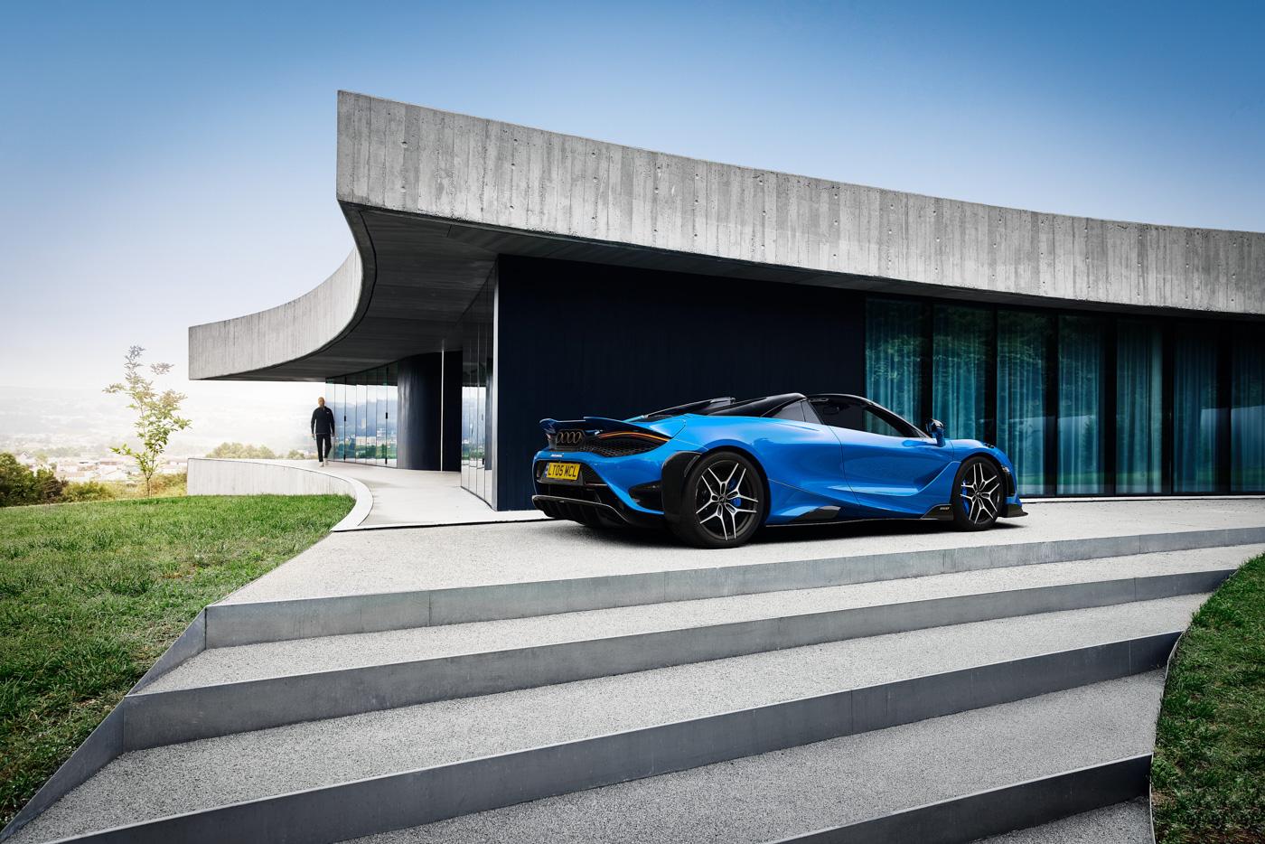 McLaren-765-LT-Spider-siêu-xe-mui-trần-hiệu-năng-cao-dẫn-đầu-phân-khúc-2.jpg