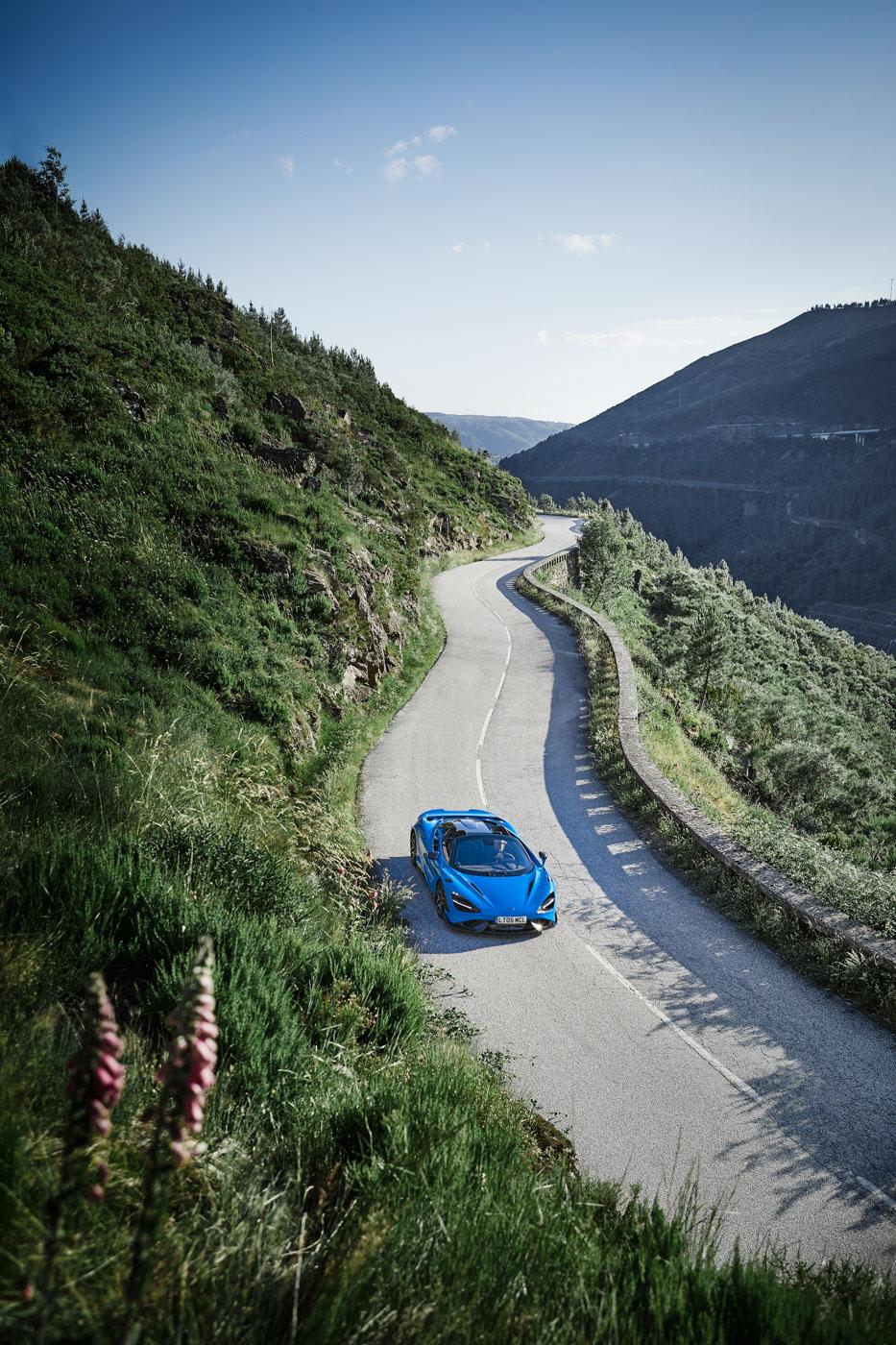 McLaren-765-LT-Spider-siêu-xe-mui-trần-hiệu-năng-cao-dẫn-đầu-phân-khúc-20.jpg