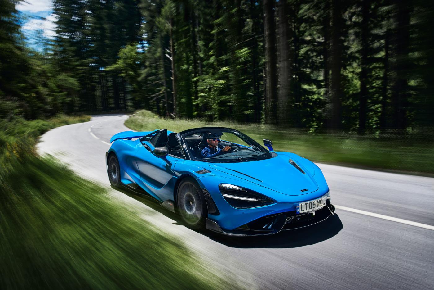 McLaren-765-LT-Spider-siêu-xe-mui-trần-hiệu-năng-cao-dẫn-đầu-phân-khúc-22.jpg