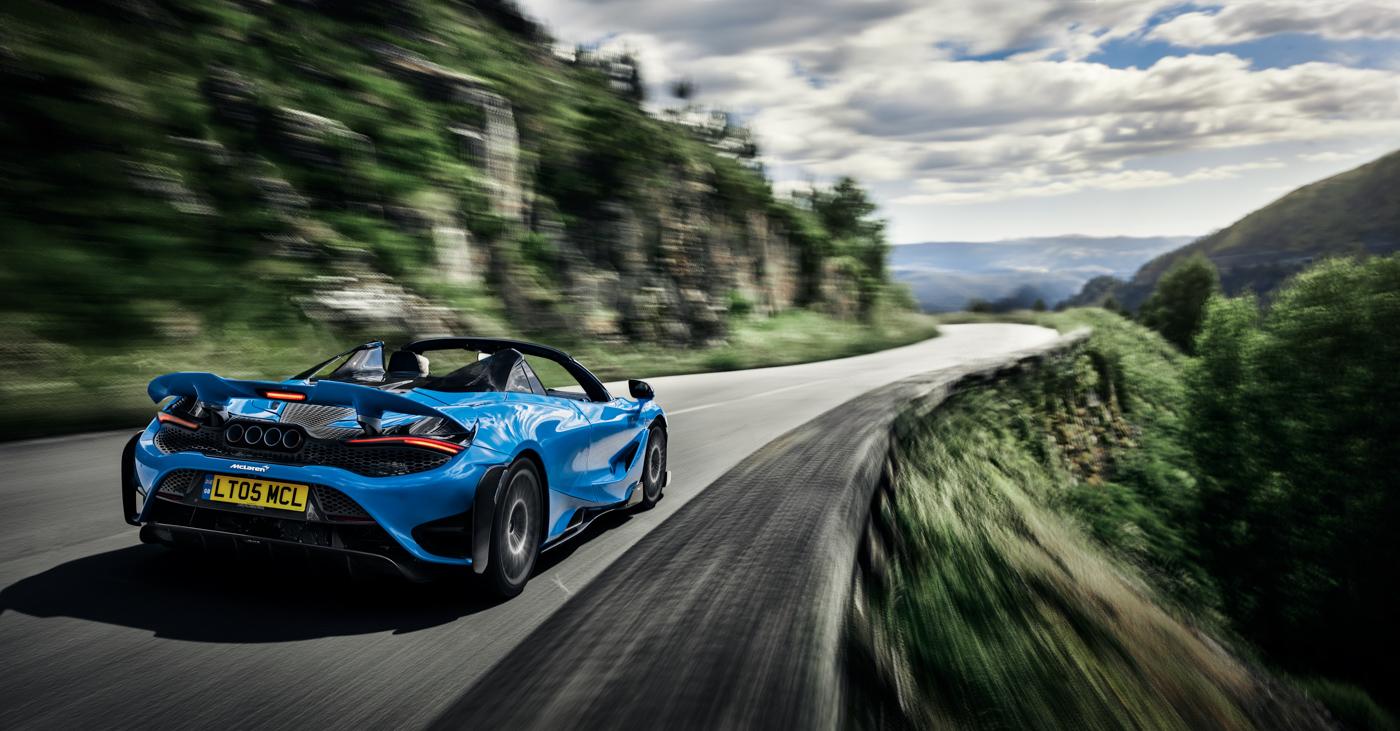 McLaren-765-LT-Spider-siêu-xe-mui-trần-hiệu-năng-cao-dẫn-đầu-phân-khúc-23.jpg