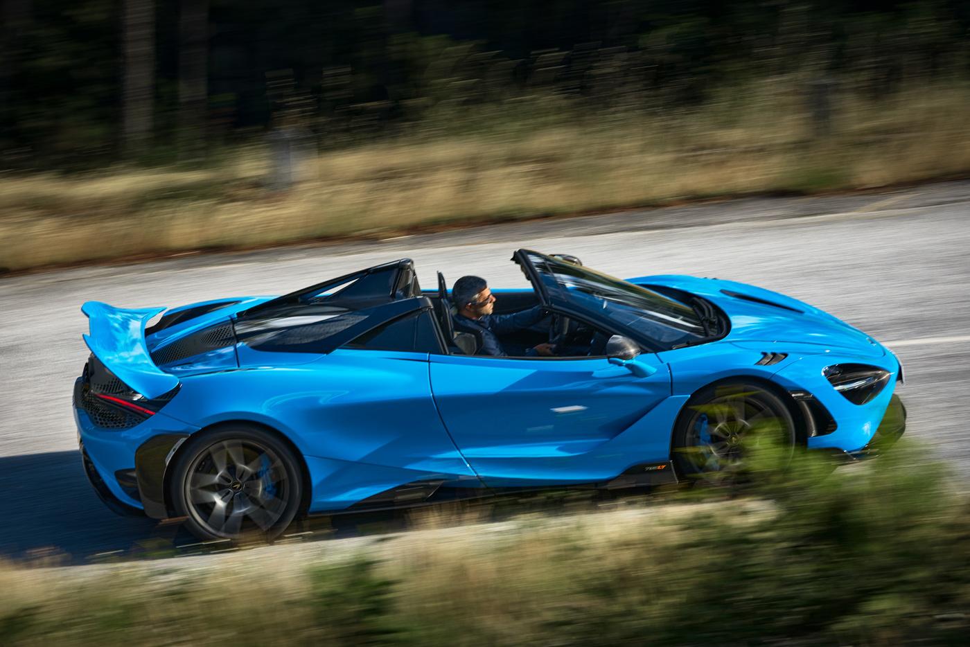 McLaren-765-LT-Spider-siêu-xe-mui-trần-hiệu-năng-cao-dẫn-đầu-phân-khúc-24.jpg