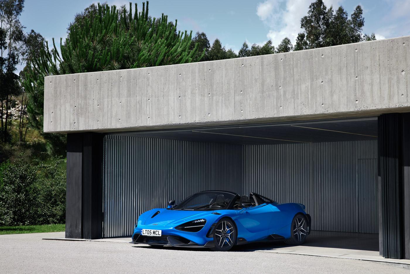 McLaren-765-LT-Spider-siêu-xe-mui-trần-hiệu-năng-cao-dẫn-đầu-phân-khúc-3.jpg