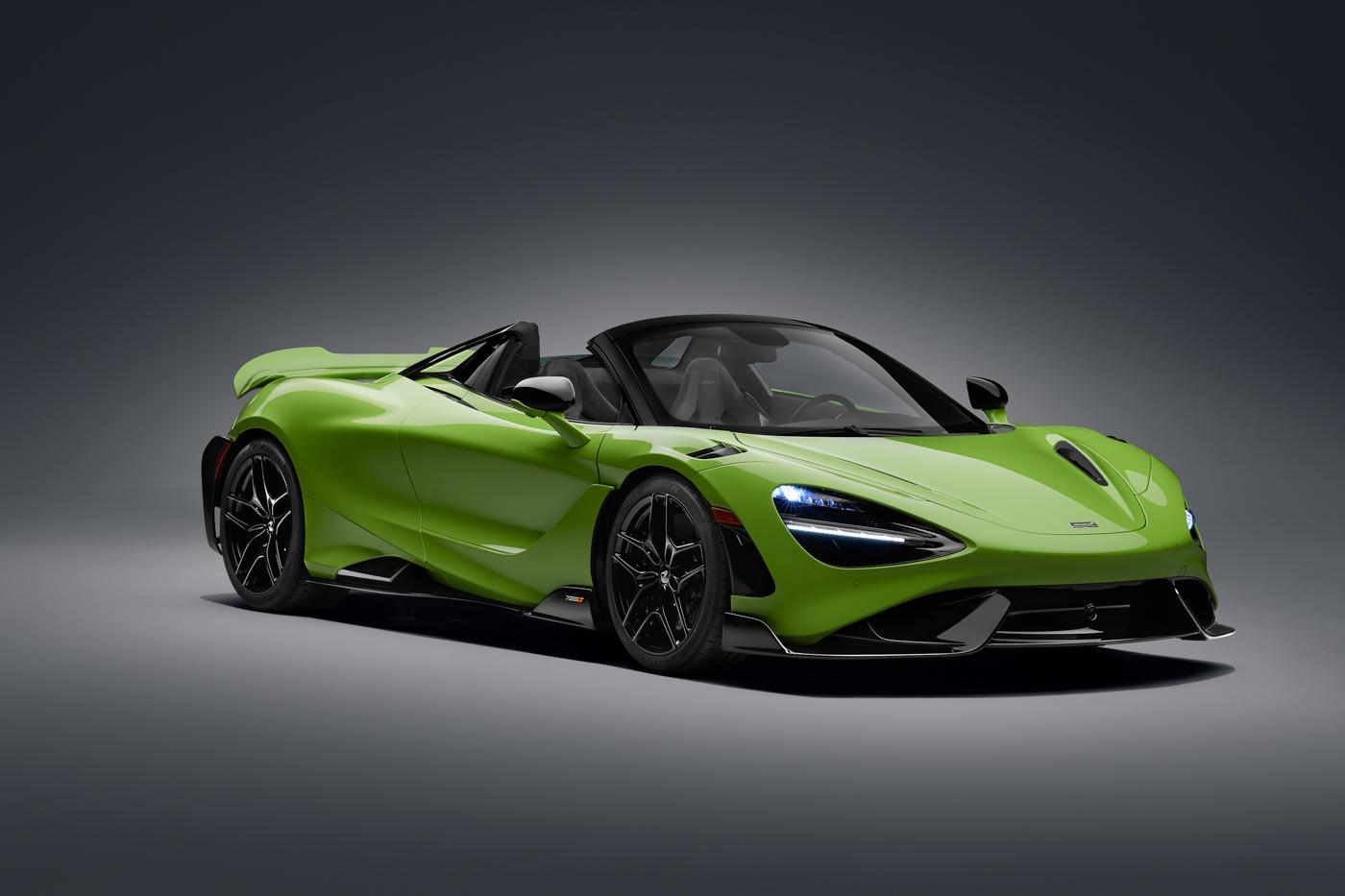 McLaren-765-LT-Spider-siêu-xe-mui-trần-hiệu-năng-cao-dẫn-đầu-phân-khúc-30.jpg