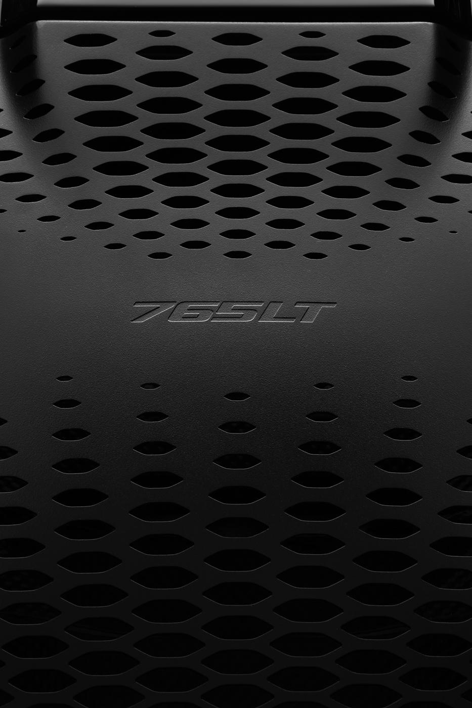McLaren-765-LT-Spider-siêu-xe-mui-trần-hiệu-năng-cao-dẫn-đầu-phân-khúc-33.jpg