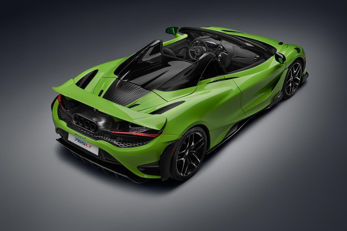 McLaren-765-LT-Spider-siêu-xe-mui-trần-hiệu-năng-cao-dẫn-đầu-phân-khúc-35.jpg