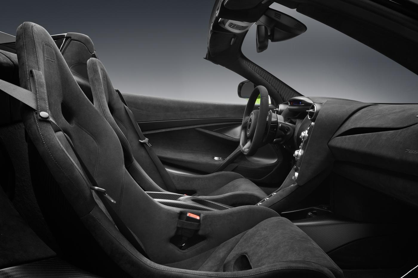 McLaren-765-LT-Spider-siêu-xe-mui-trần-hiệu-năng-cao-dẫn-đầu-phân-khúc-36.jpg