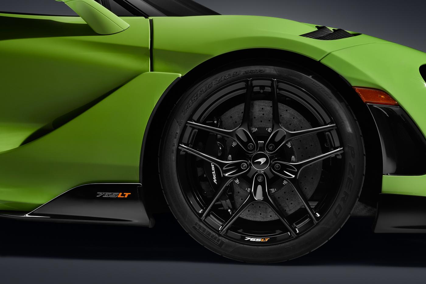 McLaren-765-LT-Spider-siêu-xe-mui-trần-hiệu-năng-cao-dẫn-đầu-phân-khúc-37.jpg