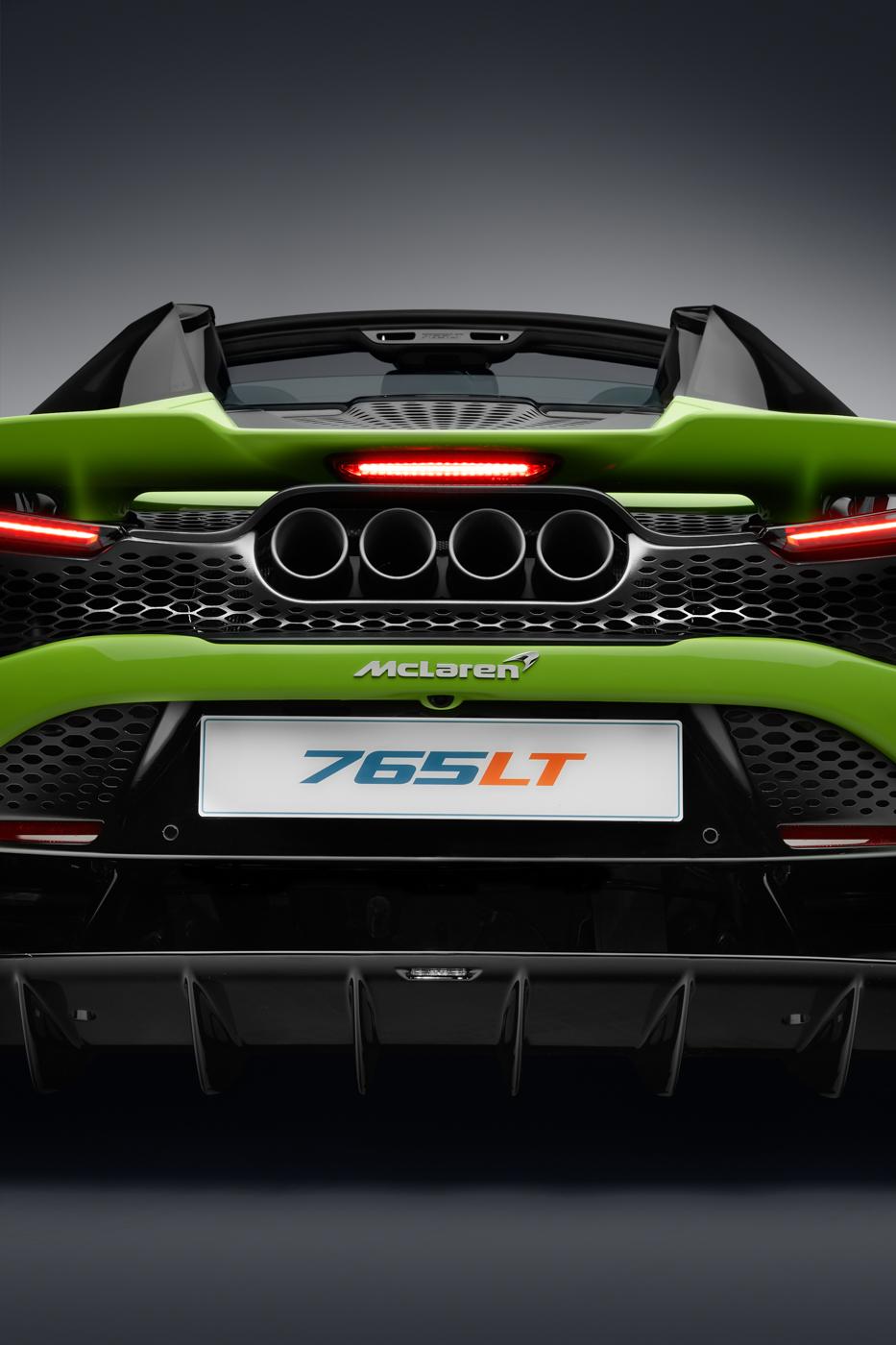 McLaren-765-LT-Spider-siêu-xe-mui-trần-hiệu-năng-cao-dẫn-đầu-phân-khúc-38.jpg