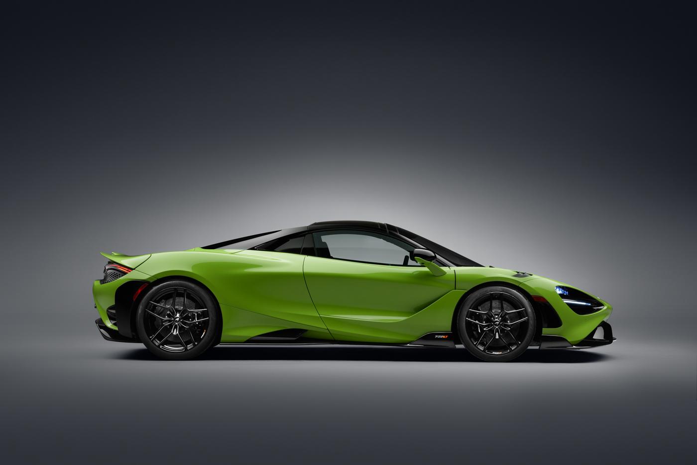 McLaren-765-LT-Spider-siêu-xe-mui-trần-hiệu-năng-cao-dẫn-đầu-phân-khúc-39.jpg