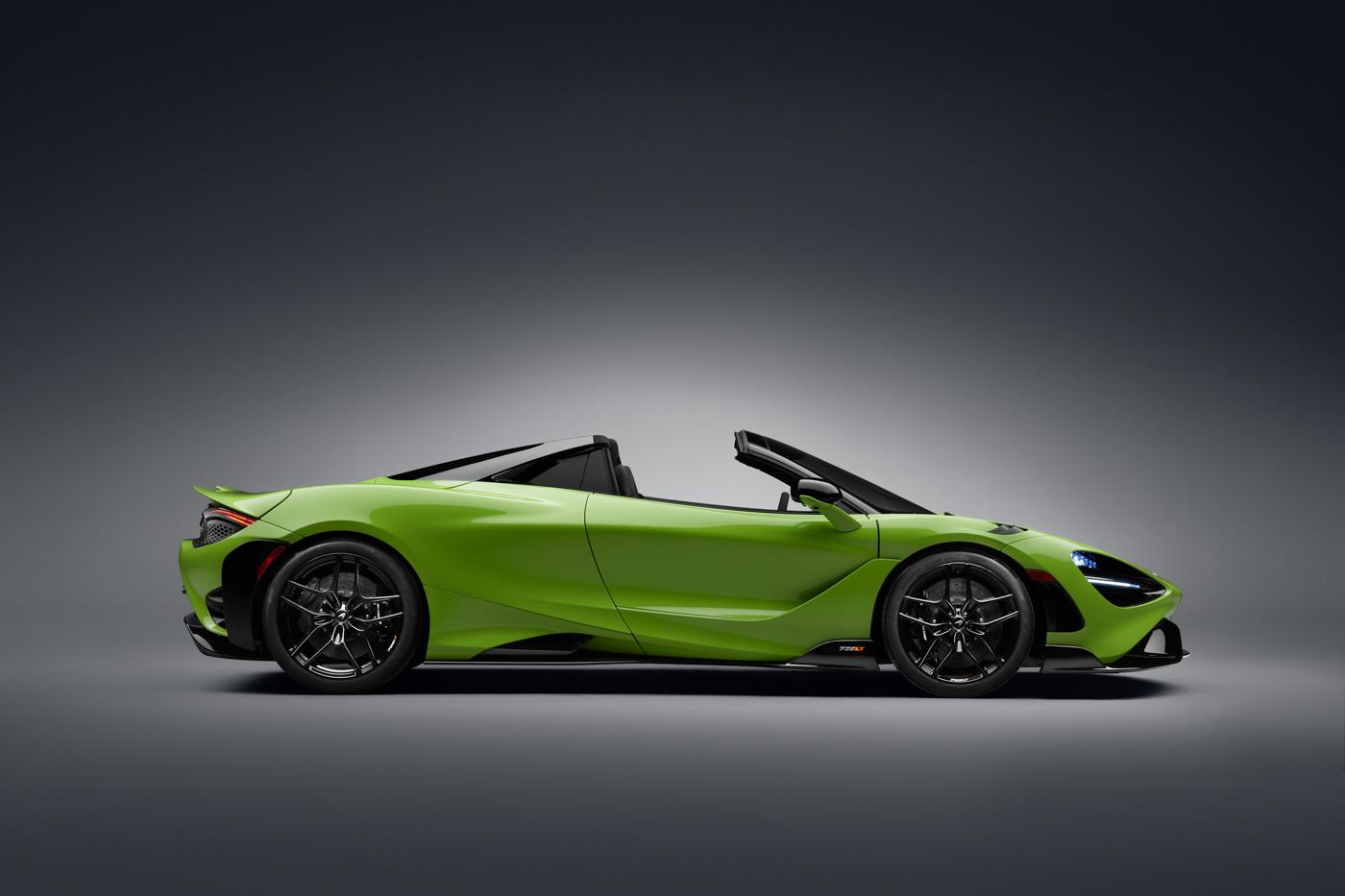 McLaren-765-LT-Spider-siêu-xe-mui-trần-hiệu-năng-cao-dẫn-đầu-phân-khúc-40.jpg