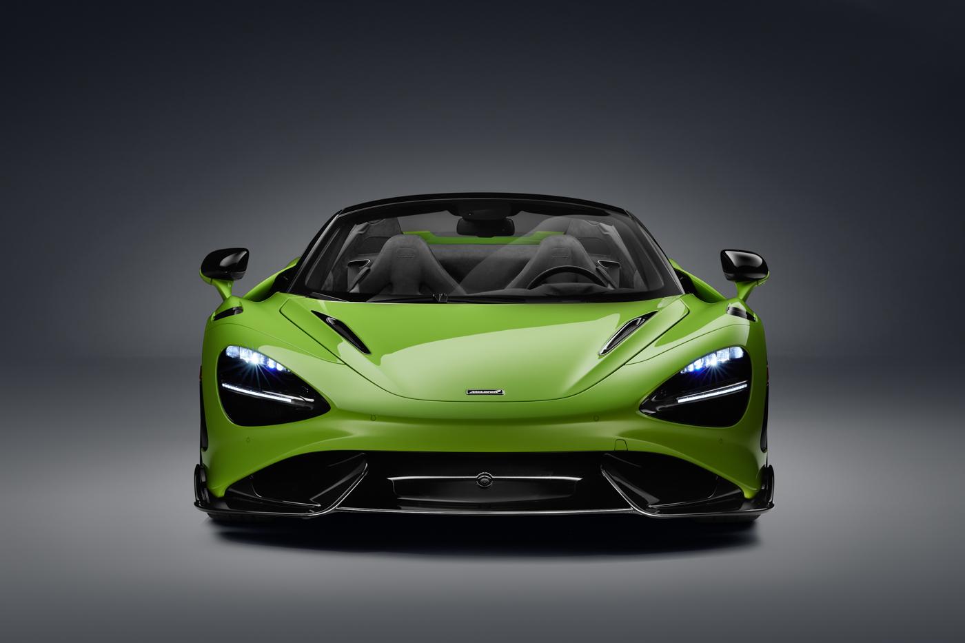 McLaren-765-LT-Spider-siêu-xe-mui-trần-hiệu-năng-cao-dẫn-đầu-phân-khúc-41.jpg