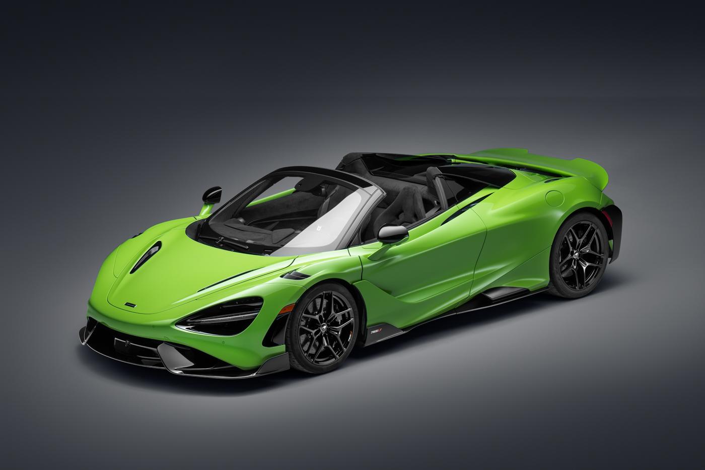 McLaren-765-LT-Spider-siêu-xe-mui-trần-hiệu-năng-cao-dẫn-đầu-phân-khúc-44.jpg