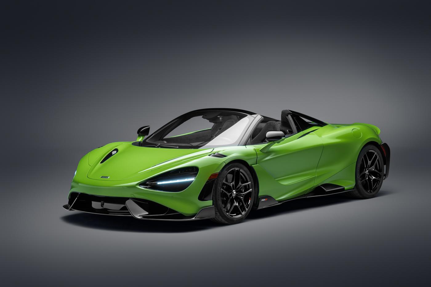 McLaren-765-LT-Spider-siêu-xe-mui-trần-hiệu-năng-cao-dẫn-đầu-phân-khúc-45.jpg