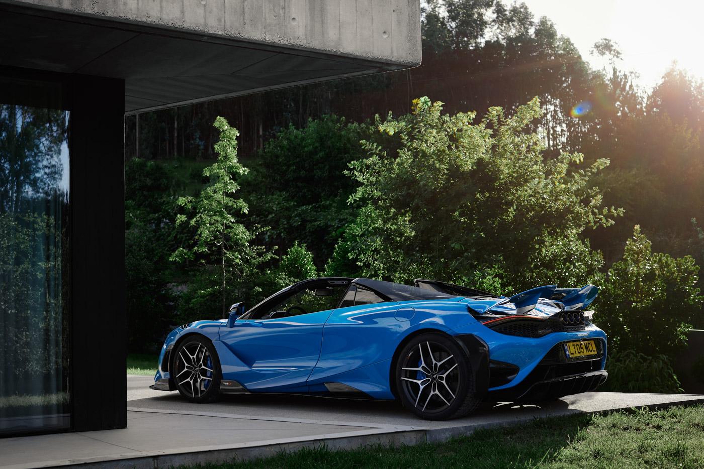 McLaren-765-LT-Spider-siêu-xe-mui-trần-hiệu-năng-cao-dẫn-đầu-phân-khúc-5.jpg