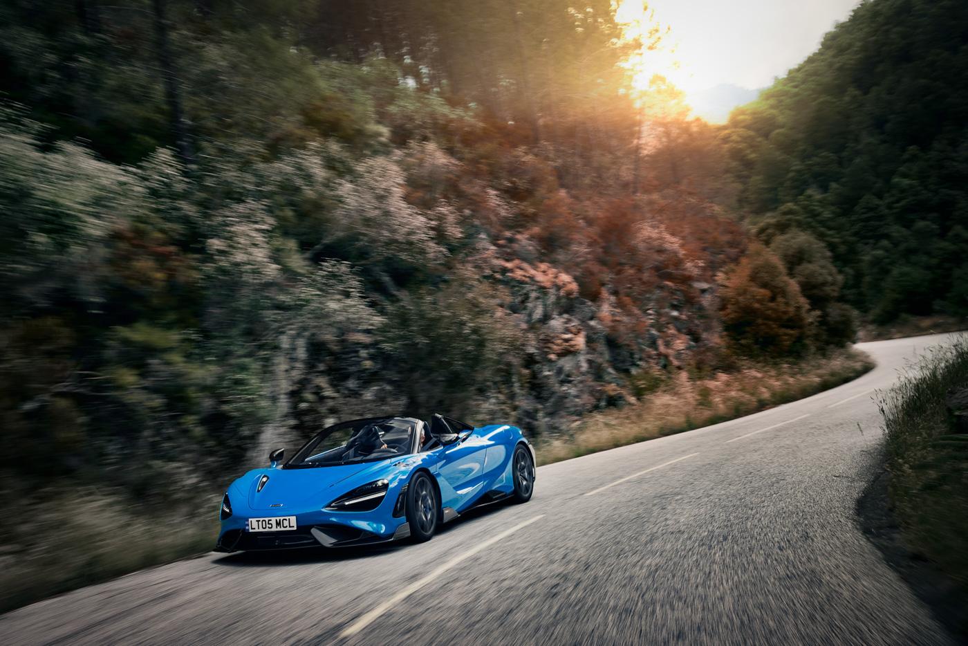 McLaren-765-LT-Spider-siêu-xe-mui-trần-hiệu-năng-cao-dẫn-đầu-phân-khúc-7.jpg